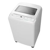 東元 TECO 7公斤定頻洗衣機 W0701FW