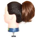 【增加髮量】美麗學分 YL-Q9 新娘髮包 (4/30) [41068]