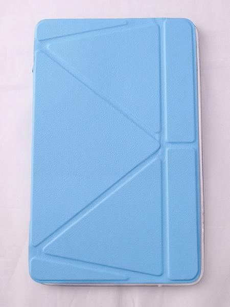 Samsung Galaxy Tab E 9.6 (SM-T560) 變形系列 平板保護皮套