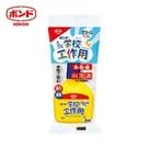 日本KONISHI 5421 小西學校作業專用接著劑(安全水性) 50g / 支