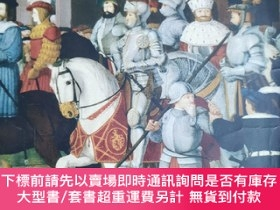 二手書博民逛書店英文原版:A罕見BRIEF HISTORY OF WESTERN CIVILIZATIONY318641 MA