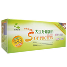 涵本-大豆分離蛋白10公克×30包/盒[美十樂藥妝保健]