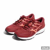 MIZUNO 女 慢跑鞋 SPARK 6 -K1GA210463