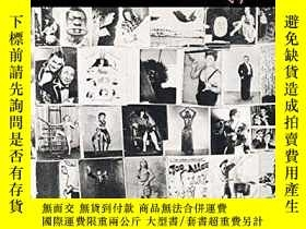 二手書博民逛書店Rolling罕見Stones - Exile On Main StreetY256260 Rolling S