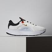Nike React Escape RN 女款 白 清亮 透氣 運動 慢跑鞋 CV3817-103