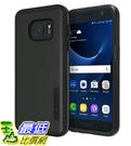 [105美國直購] Incipio SA-726 黑灰玫瑰金 三色 Samsung Galaxy S7 case  [DualPro SHINE] 手機殼 保護殼