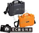 【EC數位】WONDERFUL 萬得福 PC-3515 氣密箱 小型箱