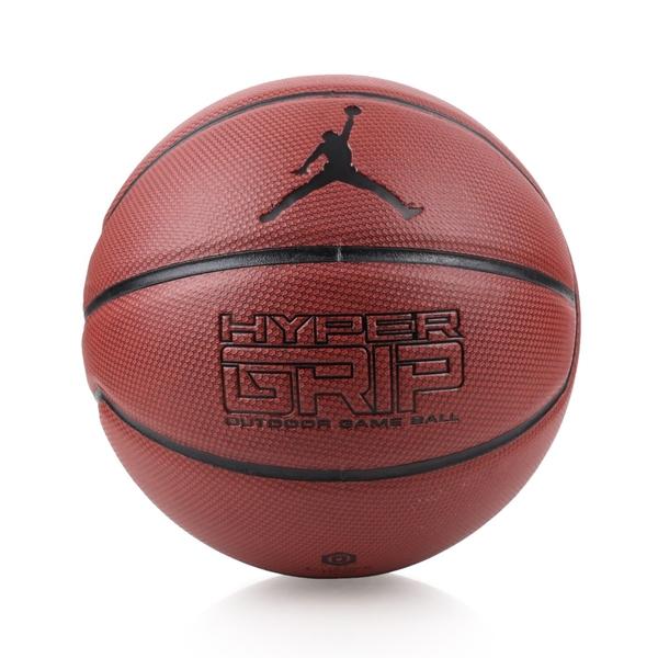 NIKE JORDAN HYPER GRIP 7號籃球 (飛人喬丹 戶外≡體院≡ JKI0185807