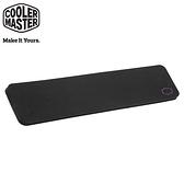 Cooler Master 酷媽 WR531 鍵盤手靠墊 L