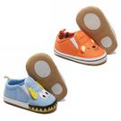 嬰兒鞋 寶寶學步鞋 小怪獸學步鞋 小熊學步鞋 男寶寶 女寶寶 百搭嬰兒鞋88259