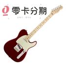 ☆唐尼樂器︵☆零卡分期 Fender A...