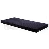 康元日式Q床墊 KU-016 病床床墊 護理床床墊 醫療床床墊 (薄) 5cm