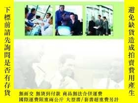 二手書博民逛書店Professionalism:罕見Real Skills For Workplace Success-職業精神: