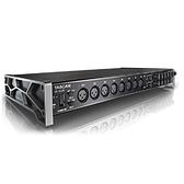 【日本TASCAM】USB 錄音介面 US-16x08 公司貨