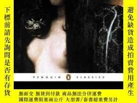 二手書博民逛書店罕見She-她Y436638 H. Rider Haggard Penguin Classics,... IS