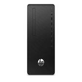 【綠蔭-免運】HP 280G6 MT G6400 桌上型商用電腦