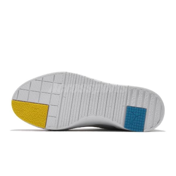 Puma 休閒鞋 Cali Sport WH Wns 白 紅 女鞋 蔡依林 穿搭 運動鞋 厚底 【ACS】 37390801