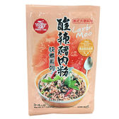 DINNER TIME酸辣豬肉粉20G*2【愛買】