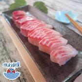 微光日燿 台灣鯛魚片 300g/包