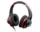 日本 DENON AH-D320 (紅色)耳罩式耳機,公司貨,一年保固