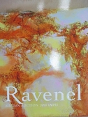 【書寶二手書T2/收藏_JP3】Ravenel_Modern and…Asian Art_2018/12/2