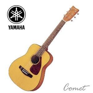 山葉YAMAHA JR-1民謠小吉他 (旅行吉他/34吋/JR1) 另贈好禮