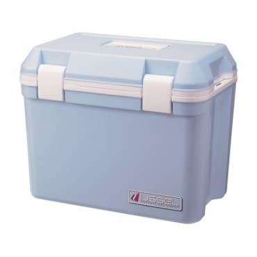 日本 I-BEAM #25 冰桶(25L)