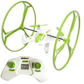無人機 優迪變形遙控飛機 耐摔無人機四軸航拍飛行器四旋翼飛碟兒童玩具 【毅然空間】