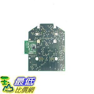 [玉山最低比價網] 半片上層主機板 iRobot Roomba 880 885 PCB Circuit Board motherboard s25