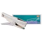 【奇奇文具】【買一送一】MAX HP-88 釘書機 送 MAX M8-1M B8釘書針(1000支)
