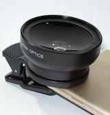 手機廣角鏡頭手機專業超大廣角廣角微距鏡頭