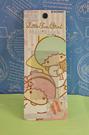 【震撼精品百貨】Little Twin Stars KiKi&LaLa 雙子星小天使~螢幕貼_星星
