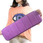 海綿鍵盤胳膊手托護腕護肘手肘墊·花漾美衣