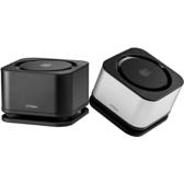 YFLife AIRbox空氣淨化器(1入) 款式可選【小三美日】※限宅配/無貨到付款/禁空運