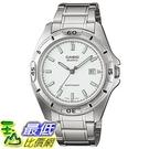 [東京直購] CASIO 卡西歐 男士手錶 MTP-1244D-7AJF 指針型 不鏽鋼手錶