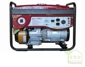 [ 家事達 ] MAX-POWER SUBARU引擎手動發電機3500W  特價