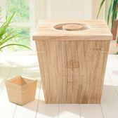 實木裝米桶米盒子儲米箱20斤防潮防蟲10kg米缸家用面桶儲 熊熊物語