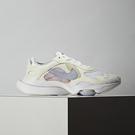 Nike Air Zoom Divisi...