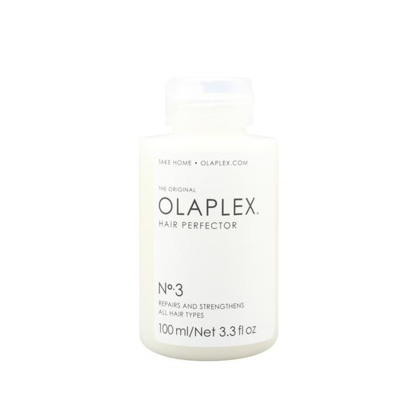 立坽『深層護髮』派力國際公司貨 OLAPLEX 專業系列 居家3劑100ml 歐啦 HH14