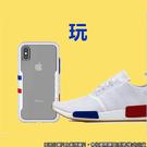 【TGVIS】極勁二代 運動防摔手機殼 iPhone 6/ 6S/ 7/ 8 (4.7吋)