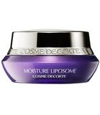 COSME DECORTE 保濕賦活精華霜 MOISTURE LIPOSOME Cream 50g