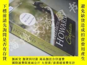 二手書博民逛書店Confusion罕見by Howard New 【32開 英文