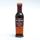 義大利DE NIGRIS巴薩米克醋35% 250ml賞味期限2023.07.30