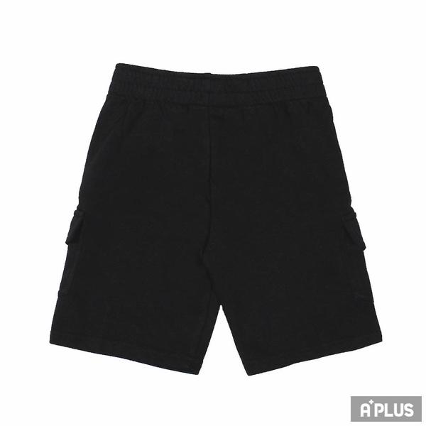 NIKE 小童 棉質運動套裝-NY2122112PS001