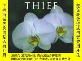 二手書博民逛書店The罕見Orchid Thief-蘭花賊Y436638 Susan Orlean Wheeler Publi