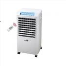 北方【AC-8585】移動式冷卻器移動式...