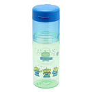 sun-star 玩具總動員撞色隨身瓶塑膠筆盒(三眼怪)_UA54499