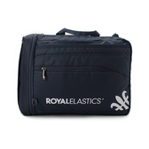 Royal Elastics Calm 沉著冷靜 後背包袋 藍 5170201508