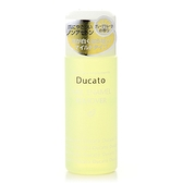 Ducato 溫和葡萄柚香去光水 220ml《日本製》