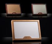 《名展影音》「能量的傳輸者」Telos 量子擴散板 極低頻產生器(布面兩色可選)